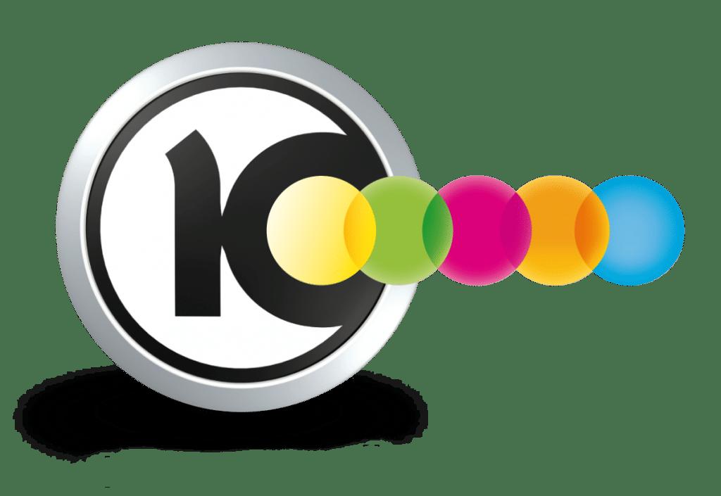 20150613130110!Channel_10_logo