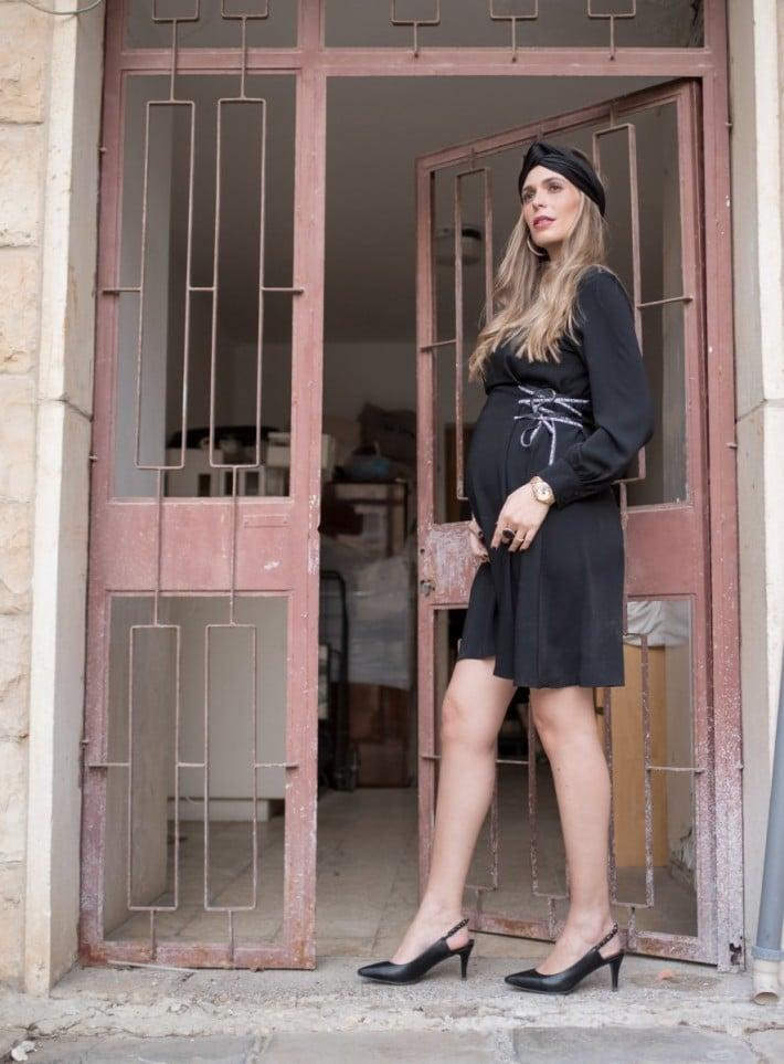 נבחרת החלומות: 6 נשים דתיות מדברות על העשייה ועל החשיפה